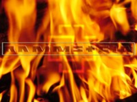Rammstein Bigfire Wallpaper
