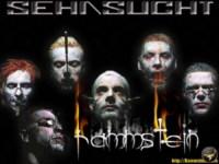Rammstein Dead Wallpaper