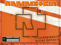 Rammstein Nightoffnen Wallpaper