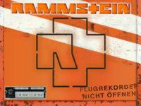 Rammstein Nightoffnen Wallpaper