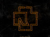 Rammstein Rust Wallpaper