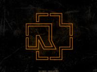 Rammstein Rust Wallpaper
