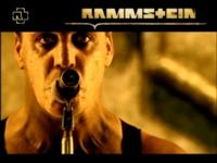 Rammstein Till3 Wallpaper