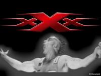 Rammstein xXx Wallpaper