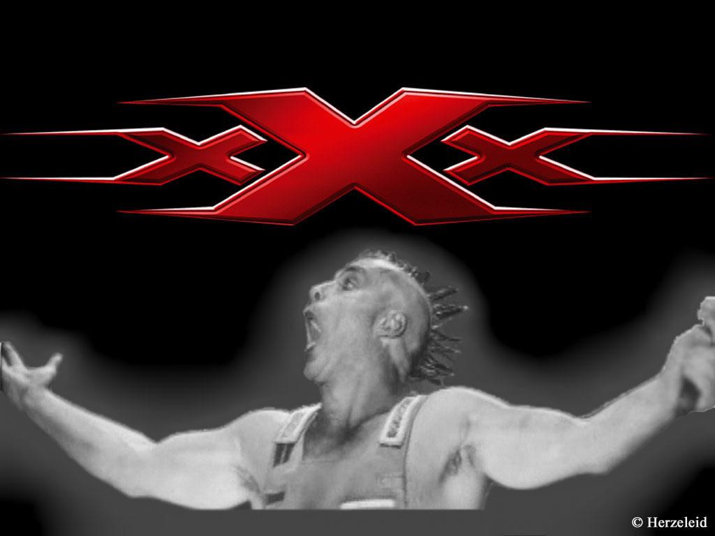 Xxx Rammstein 78